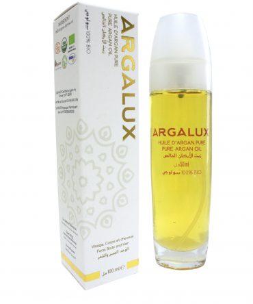 ARGALUX 100 ML